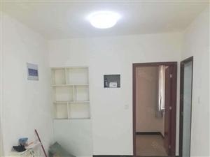 翰林国际城精装三室直接入住上外国语小学有钥匙
