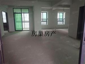 投.资自住好房丽园君悦劲爆价13500经典3+1房