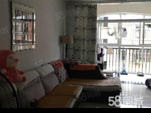 枫林景苑精装修3房2厅拧包入住,家具家电齐全证满