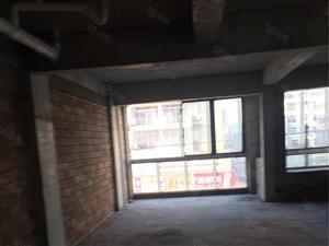 急售江湾路永丰公寓三楼边套