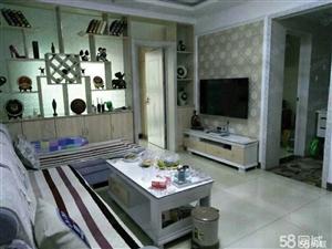 仁城雅居,一室两厅可改两室一厅,毛坯新房,赠储藏室,晨阳庄园