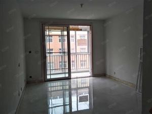 出租沈庄社区新装住房一套