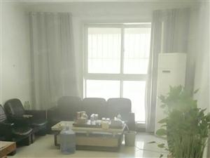 碧水蓝天小区99平,精装修3室,拎包入住