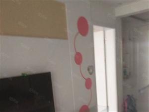 颐和嘉苑精装好楼层家具家电齐全出租850元/月