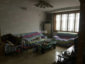 科苑小区2楼3室全家具家电