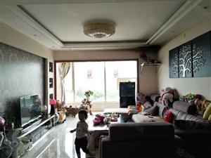 君悦天下房东急售精装修带全套家具家电出售单价5300/超值