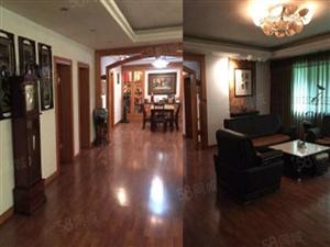 南湖花园超大户型住家优选价格美好,诚意出售