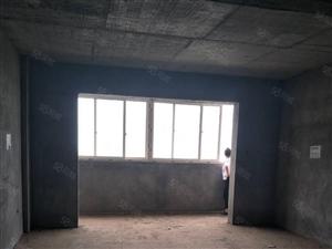 急售五里桥电梯房三房毛坯看房方便