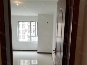未来城精装全新住房一套130平三室2厅1300出租
