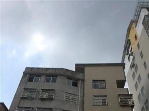 锦江名城私人自建房可做5房,顶楼复试,带杂物间一起出售