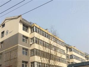 人民路东段110平米四室二厅简装带煤球房有证随时可看售25万