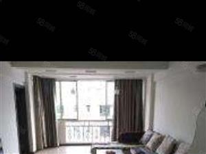 精装修3室2厅采光通透家具家电交通方便