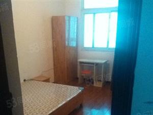 郑州经开区七院后门,百度花园小区内朝北卧室450急租,可月付