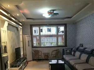 出售世纪花园洋房两居室豪华装修全款优惠多多