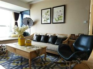 大陆世嘉公寓,八佰伴购物商城旁,一个温馨温暖的家送给她