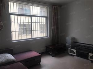 急售恒丰小区2室2厅1卫,可随时看房。