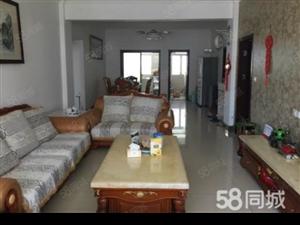 和谐家园大三房好楼层精装修拎包入住采光好手续齐全可贷款