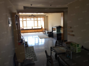 幸福路13中南二巷135平三室两厅居住办公皆可