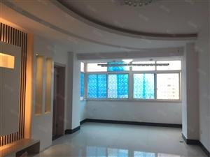 国泰广场中装房再次降价,市中心位置出行方便十堰小学旁就学方便