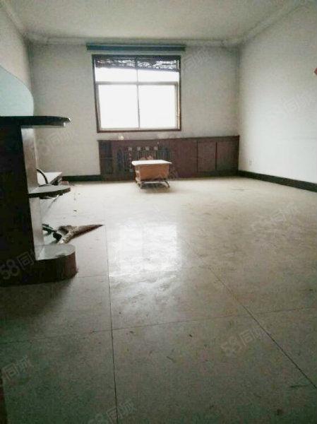 毛条路(玉泉家园)简装三室顶层集中供暖上学无忧可按揭