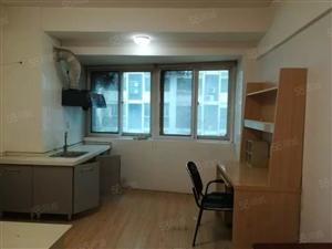 张清芬新推西现代城32平有房本简装随时过户