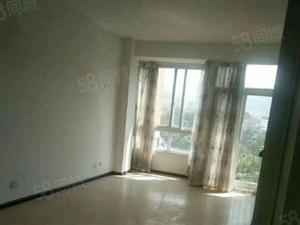 望龙苑楼梯房复式楼市一中驻守采光充足稀有独家房源急售