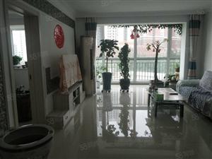 碧海方舟海景房97平米精装修售价31万