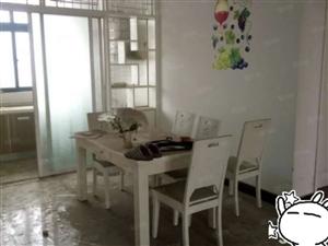 紫云尚城3室2厅2卫