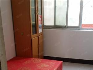 杨柳国际新城精装修家具家电1200元