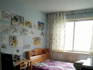 太白小区1室1卫床沙发空调热水器750