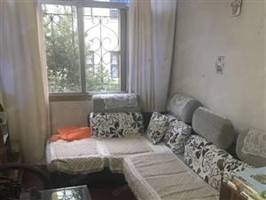 南北通透六小教师单位宿舍楼实用大三房欢迎致电家具全送