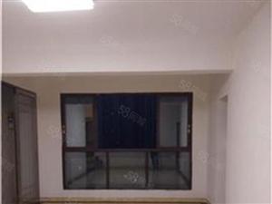 人民路小学2200元/月精装空房办公室培训小区正门