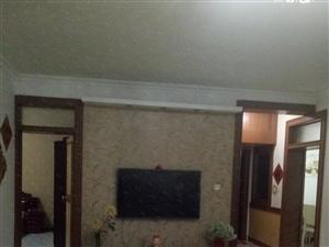 明珠小区一楼简装四室带家具家电