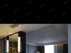 荆楚文化广场公寓,精装休,46.15平,售价27.6万