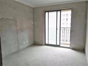 政务区,南屏苑多层三,室急售,满2年可按揭,仅需5700一平