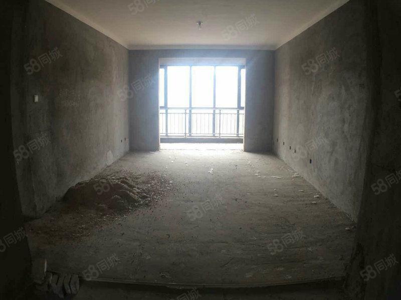 宜凡房产金汇名家正规小区全明户型采光好房型佳得房率高