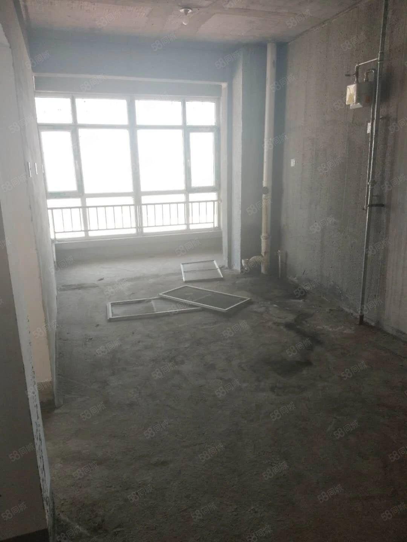 文瀛湖高层六楼130平米上自己名字包换名字
