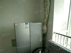 三和馨苑55平1室1厅出租1.1万