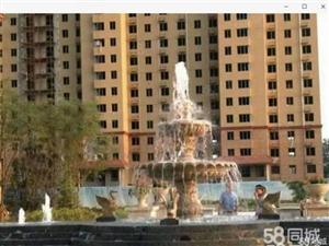 新华中学对面阳光尚都,准现房单价便宜首付百分之三十,可贷款