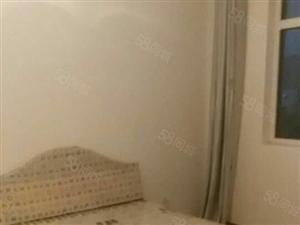 枣城明珠6楼,2室2厅出租!电梯!带家具家电!
