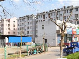 房东急售人民南路(荣海菜场南)住宅一套靠近市场交通便利