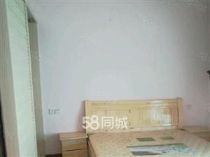 沭滨大厦高层2室2厅精装家具家电齐拎包即住