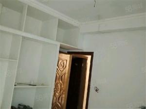 泸州市城南世纪锦园3室2厅1卫