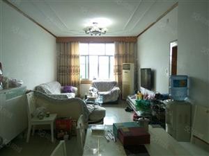城南中学旁5楼3室2厅100平米家具电器齐全关门卖
