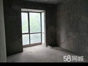 中央山水两室两厅格局好采光好仅售31.8万