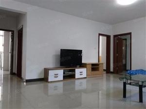 桂林电子科技大学西区家属区3室2厅2卫,拎包入住,要租的快