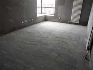 正弘中央公园77平经典2房,有房本税满2年,可随时过户