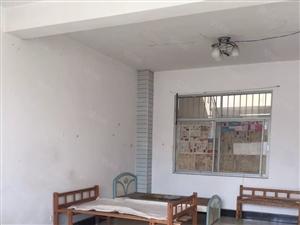 阳光外滩大单间1室1卫50平方米带部分家具年租