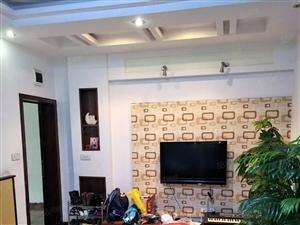 种子澳门太阳城平台三室二厅精装修拎包入住