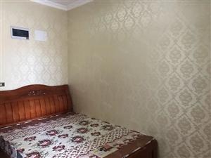 14日醉新房源南河丽景精装一室真实图片